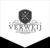 Juridisch advies - Verweij-juristen.nl
